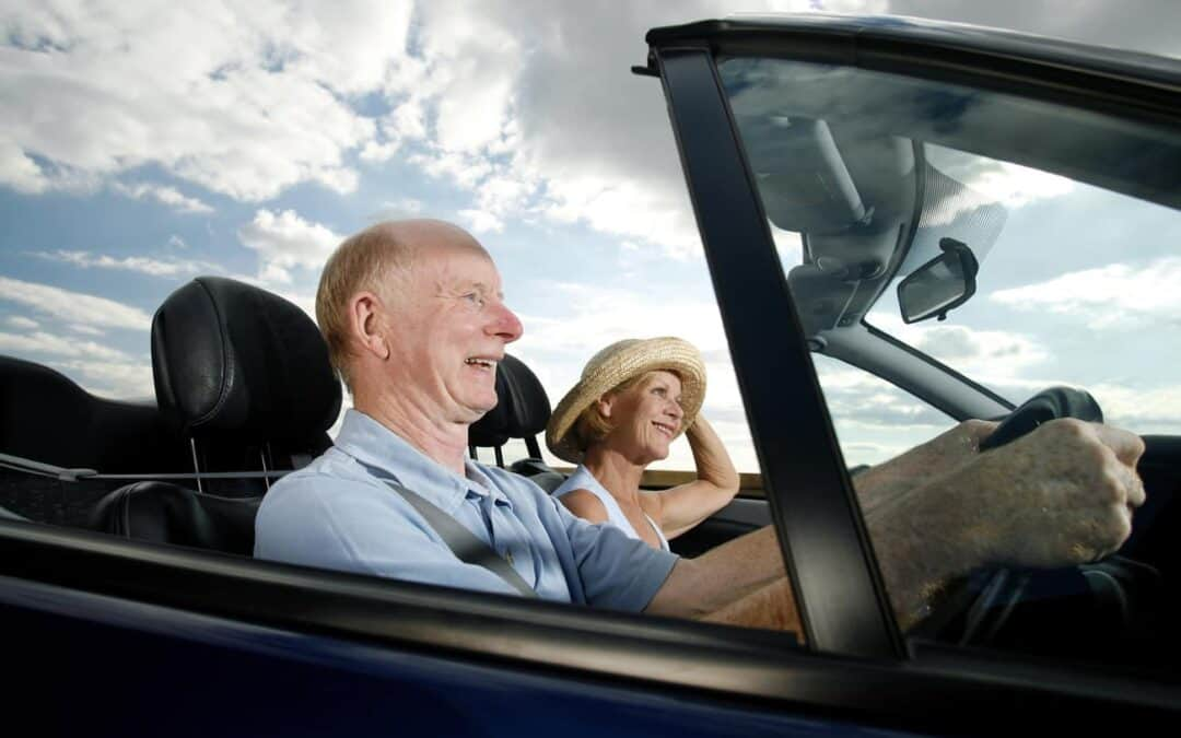 Atlanta Senior Care: Tips for Traveling with Alzheimer's Patients