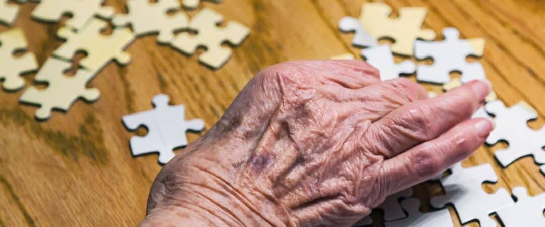 Medicaid Financial Resources for Adult Day Care and Home Care in Georgia