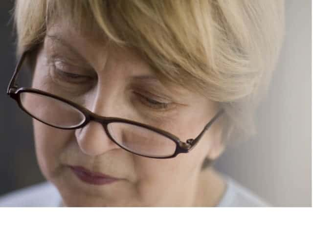 home care for dementia