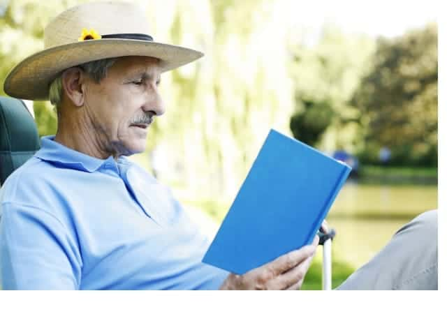 Dementia and Alzheimer's: Treatment and Home Care Options
